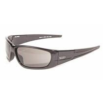 Lentes Tacticos Sol 5.11 Tactical Climb Sunglasses Bomberos
