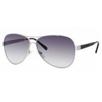 Gafas Giorgio Armani Gafas De Sol 904 / S 0010 Palladium 60