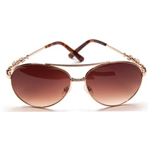 Lentes Cartier Panthere Limited T8200884 Swarovsky