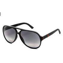 Lentes Gucci Gg 1065/s Polarized 4up/wj