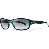 Gafas Michael Kors Rachel Aviador Gafas De Sol En La Cal M2