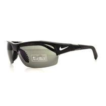 Gafas Nike Show-x2 Sunglasses - Ev0620 (black Frame/grey/or