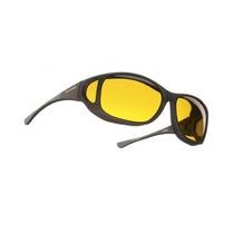 Gafas Capullos Mx Polarizadas Sobre Las Gafas Nuevo Tamaño