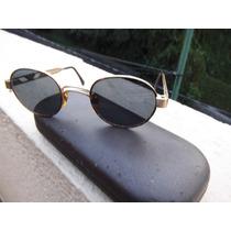 Gafas Para Sol Emporio Armani Made In Italy