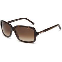 Gafas Ray Ban Rb /58 Orginal Wayfarer Black / G-15 Xlt Gafa