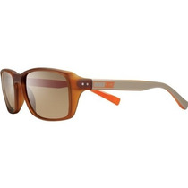 Gafas Smith Optics Paralelas Max Sunglasses Pearl, Espejo D