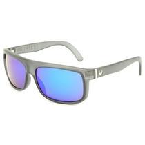 Gafas Dragón Wormser Sunglasses Jet, Medio