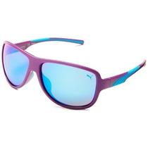 Gafas Puma Gafas De Sol Gafas De Sol 15159 Del Barril Pink,