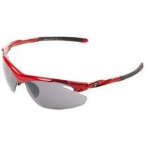 Gafas Ralph Lauren Rl8094b Sunglasses Violeta (gray Lente G