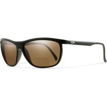 Gafas Michael Kors Caicos Aviador Sunlgasses En Crystal Cle