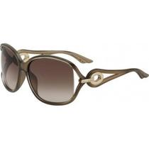 Gafas Christian Dior Volute 2 / S Gafas De Sol De Oro / De