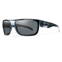 Gafas Michael Kors Grayson M2777s Para Mujer Gafas De Sol N