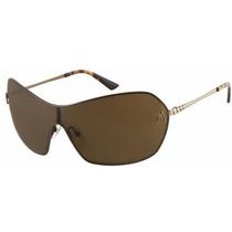Gafas Guess By Marciano Sunglasses Gm 628 Brn91 Metal De Br