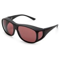 Gafas Capullos By Live Eyewear Piloto L Polarizadas Overx S