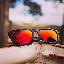 Lentes Hawkers Originales Carbon Black · Nebula One