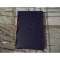 Libro Métodos De Laboratorio Clínico W.e. Bray Uteha Excelen