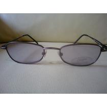 Gafas De Sol Candies Modelo Cs Bubble1 Mpr-10fa
