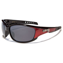 Lentes Choppers Ch4109 100% Originales Diferentes Colores
