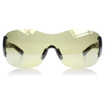 Gafas Maui Jim Kula Sunglasses Marco Gunmetal Negro / Lente