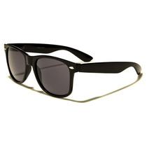 Tb Wayfarer Sunglasses Classic 80