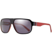 Gafas Smith Optics Gibson Sunglass Laguna Negro, Polarizado