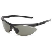 Gafas Ray-ban Clubmaster Aluminio Polarizadas Gafas De Sol