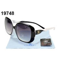 Gafas Lentes Chanel Unisex Baratos (pradaguccilouisvuitton)