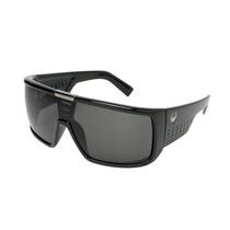 Gafas Dragon Alliance Domo Sunglasses Jet, Gris