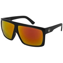 Gafas Dragón Gafas De Sol Negro