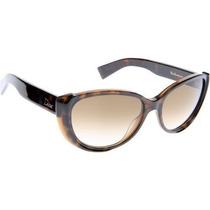 Gafas Christian Dior Summerset 2 / S Gafas De Sol De La Hab