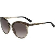 Gafas Christian Dior Congeladas 1 / S Sunglasses Transparen