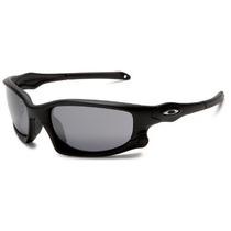 Gafas Chaqueta De Split Oakley Hombre No Polarizado Gafas D