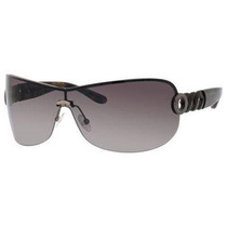Gafas Marc By Marc Jacobs Gafas De Sol Mmj 337 / S 99mm 02j