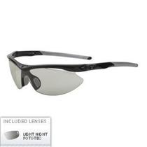 Gafas Ray Ban Rb3026 Aviator Large Ii Sunglasses Marco De O