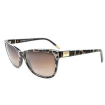 Gafas Dolce And Gabbana Dg 4123 Leopardo