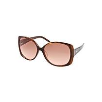 Gafas Lacoste Para Mujer L622sl, La Habana Brown