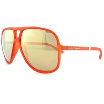 Gafas Dolce And Gabbana 0dg6081