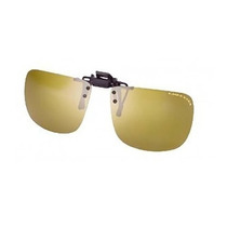 Gafas Eagle Eyes Clip En Gafas De Sol (universal)