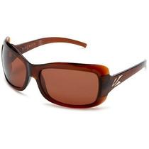 Gafas Kaenon Georgia Sunglasses Marco Tabaco / C12 Lente, C
