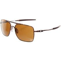 Gafas Oakley Desviación Oo4061 Square Sunglasses Marco De B