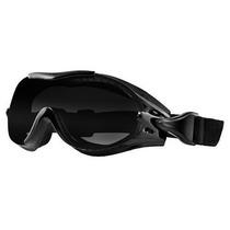 Gafas Bobster Phoenix Caber En Gafas De Sol, Marco Negro /