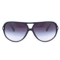 Lente Armazon Solar Dolce Gabbana 3065 Hombre Negro Devlyn