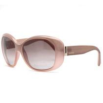 Gafas Valentino Gafas De Sol 621sr 669 Polvo De Sombra De B