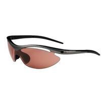 Gafas Ralph Lauren Rl8092 Sunglasses Habana Oscuro, 54 Mm