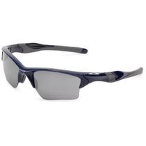 Gafas Oakley Mitad Jacket 2.0 Xl Gafas De Sol La Marina Pul