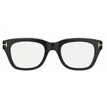Gafas Rb4034 Ray-ban Hombre - 601s81 Polarizadas Gafas De S