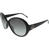 Gafas Versace Ve4239 Sunglass-gb1 / 11 Negro (grad Lente Gr