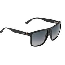 Lentes Gucci Gg 1075/s Gvb/hd