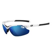 Gafas Ralph Lauren Rl8092 Sunglasses Negro, 54 Mm