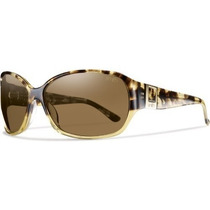 Gafas Smith Optics Gafas De Sol Horizonte Laguna De Split,